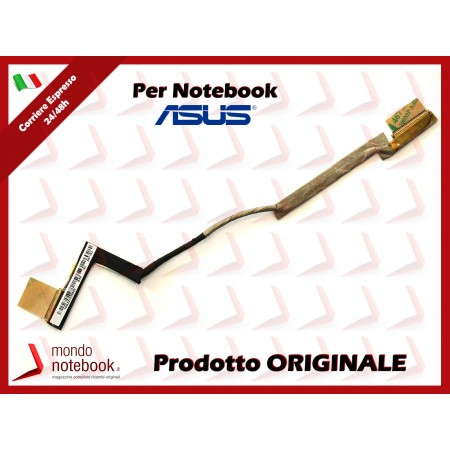 Bracket Supporto LCD Samsung NP270E5G (SINISTRA)