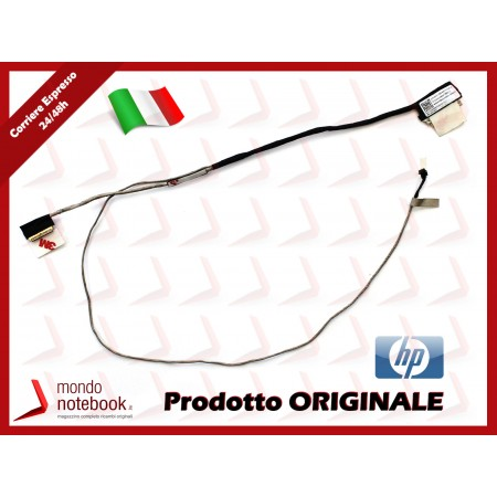 Cavo Dati USB Originale OEM Apple iPhone 5 5C 5S 6 6 Plus iPad 4 Air Mini Mini 2