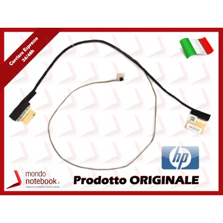 Cavo di rete Patch CCA Cat. 5e GIALLO UTP 3 mt