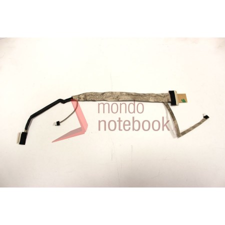 Cavo Flat Cable ASUS Fonepad 8 FE380CG LCD FPC R1.3
