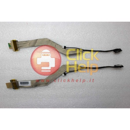 Cavo Flat Cable ASUS TP FFC 20P,0.5mm,133mm - G71V