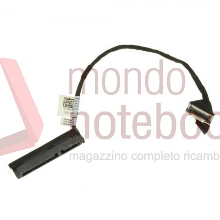 Cavo Flat LCD DELL Inspiron N5030 M5030 N5020