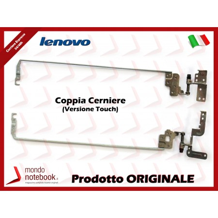 Connettore di Alimentazione DC Power Jack ACER PJ056-G 1,65mm Aspire 3050 Travelmate...