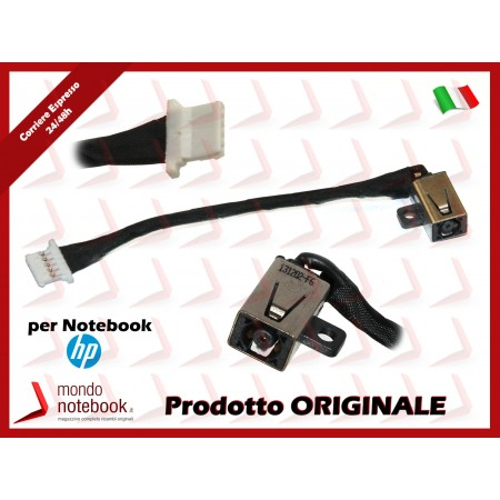 Connettore di Ricarica Apple + Speaker+ Antenna iPhone 4S Charging Block Connector Flex...