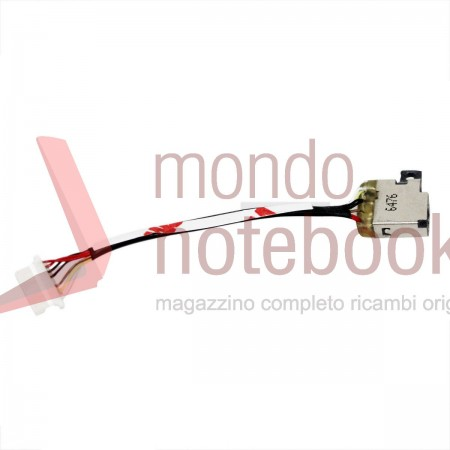 Cover LCD ACER Acer Tablet Iconia A100 A101 (RICONDIZIONATA)