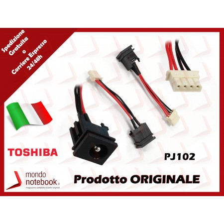 Cover LCD HP 15-G 15-R 15T 250 G3 (NERO OPACO)