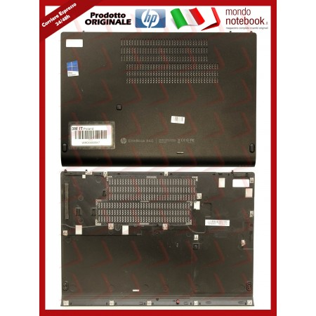 "Display Completo di Cover 13,3"" B133XW03 V3 (1366x768) HD ACER S3 S3-951"