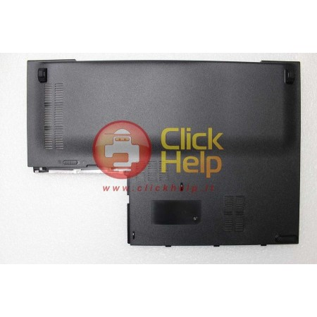 "Display LCD 16"" INVERTER LTN160AT01 (comunicare modello notebook)"