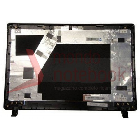 Display LCD Tablet SAMSUNG SM-T110 Galaxy Tab 3 Lite (7.0 Inch)