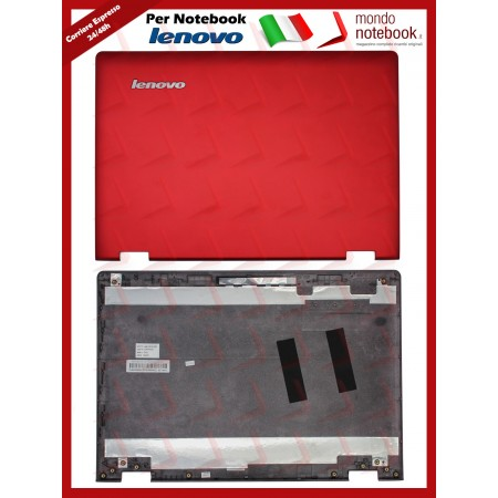 Hard Disk Esterno TOSHIBA USB 3.0 500GB 2,5 canvio basics