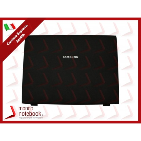 HARD DISK SSD 120GB KINGSTON UV400