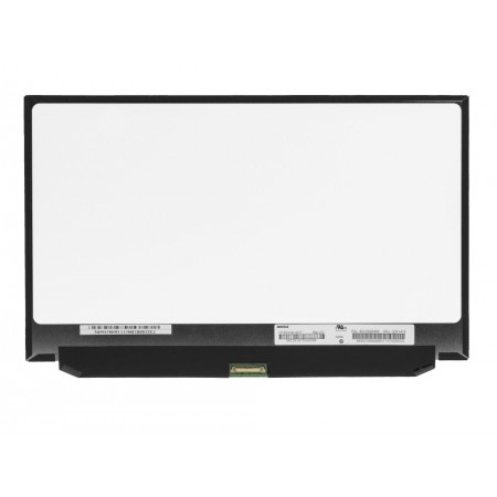 Power Button Cover Middle ACER Aspire 8943G