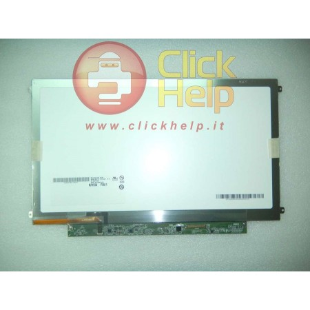 RAM DIMM PC-DESKTOP DDR1 1GB PC3200 400Mhz CL3 SAMSUNG