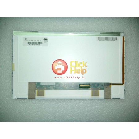 RAM SO-DIMM NOTEBOOK DDR2 2GB PC-800 800MHz CL6 KINGSTON