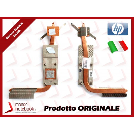 Tastiera con Top Case HP 17-G 17-G105NL (Layout Italiano)