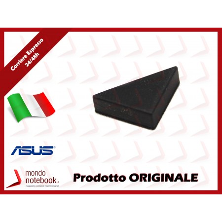 Tastiera Notebook Fujitsu Lifebook AH532 A532 N532 NH532 (LAYOUT STRANIERO) con ADESIVI in ITALIANO