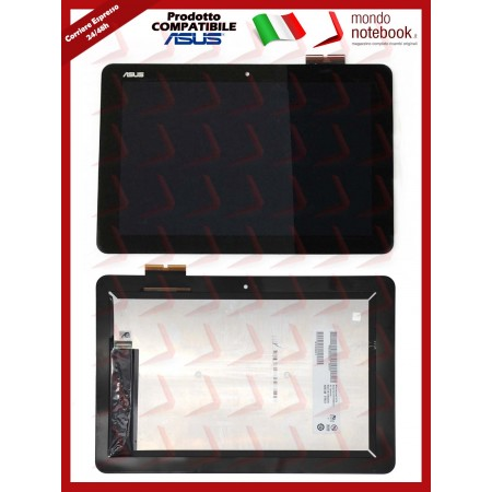 Bottom Case Scocca Cover Inferiore ASUS G75VW G75VX