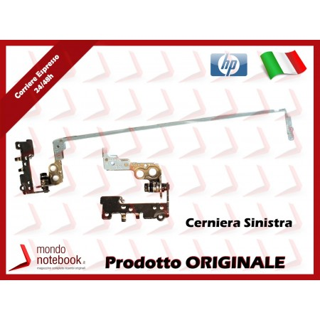 Alimentatore USB Originale APPLE (5,1V 2,1A 12W)