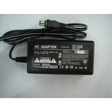 Tastiera Notebook ACER Aspire V5-531 V5-571 (FRAME SILVER) Con tasto on/off...